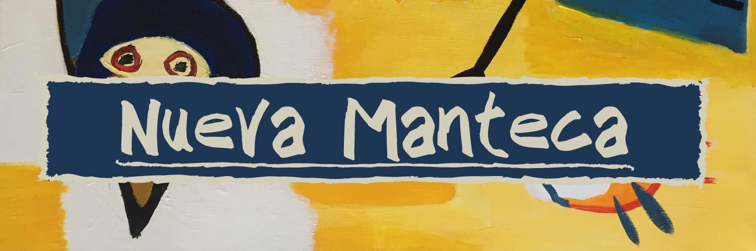 Nueva Manteca